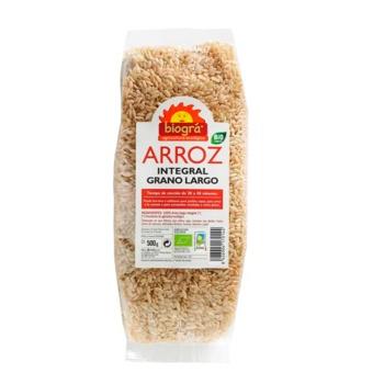 Lista de la compra para una variada y sana alimentaci n 100 vegetariana vegana - Donde comprar arroz salvaje ...